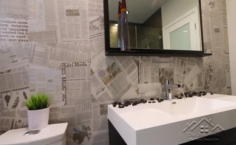Hollywood Bath 1 960x589