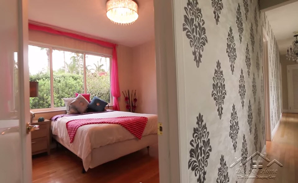 Hollywood Bedroom2-2 960x589