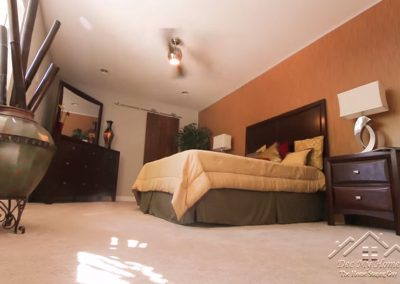 Hollywood Bedroom3-1 960x589