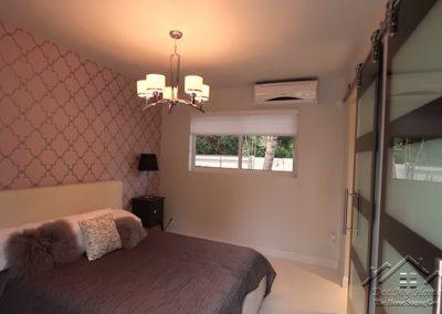 Hollywood Bedroom4-1 960x589