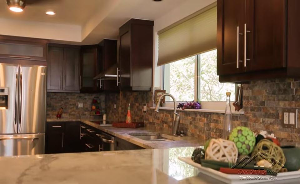 hollywood kitchen1 960x589