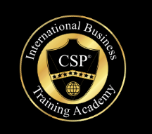 CSP INTERNATIONAL